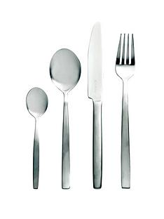 viners-cari-24-piece-1810-cutlery-set