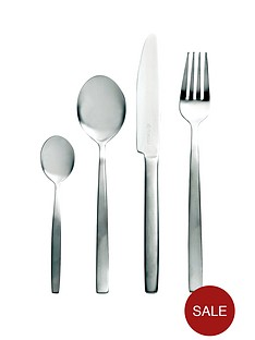 viners-cari-24-piece-1810-cutlery-set