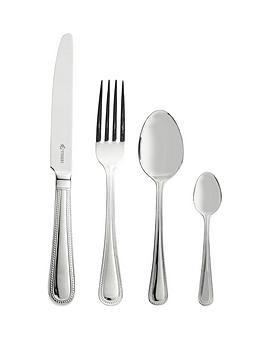 viners-bead-24-piece-cutlery-set