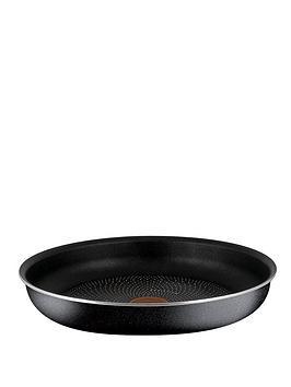 tefal-ingenio-essential-20cm-frying-pan