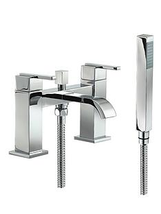 anise-bathshower-mixer-tap
