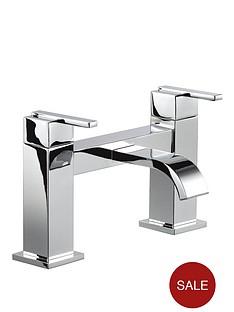 anise-bath-filler-tap
