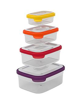 joseph-joseph-4-piece-nest-storage