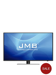 jmb-32-inch-hd-ready-freeview-led-tv