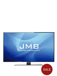 jmb-50-inch-full-hd-freeview-hd-led-tv