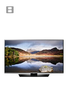 lg-55lf630v-55-inch-smart-full-hd-freeview-hd-led-tv-black