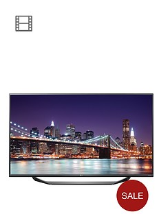 lg-49uf675v-49-inch-freeview-hd-4k-ultra-hd-led-tv