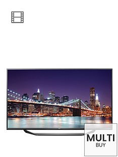 lg-49uf675v-49-inch-freeview-hd-4k-ultra-hd-led-tv
