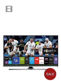 samsung-ue32j5500akxxu-32-inch-smart-full-hd-freeview-led-tv-black