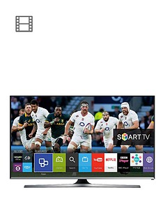 samsung-ue43j5500akxxu-43-inch-smart-full-hd-freeview-led-tv-black