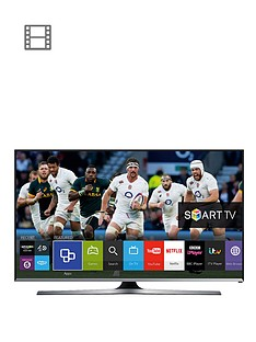 samsung-ue48j5500akxxu-48-inch-full-hd-freeview-led-smart-tv-black
