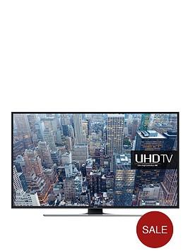 samsung-ue55ju6400kxxu-55-inch-ultra-hd-4k-freeview-hd-smart-tv-black