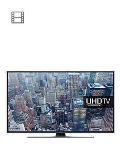 samsung-ue65ju6400kxxu-65-inch-ultra-hd-4k-freeview-hd-smart-tv-black