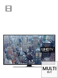 samsung-ue75ju6400kxxu-75-inch-ultra-hd-4k-freeview-hd-smart-tv-black