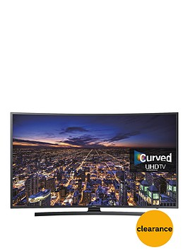 samsung-ue65ju6500kxxu-65-inch-curved-uhd-4k-freeview-hd-smart-tv-black