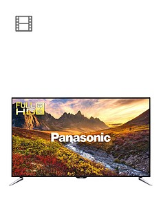 panasonic-tx-55c320b-55-inch-full-hd-freeview-hd-smart-led-tv-black