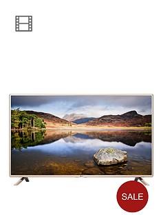 lg-42lf5610-42-inch-full-hd-freeview-led-tv-metallic