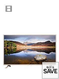 lg-50lf5610-50-inch-full-hd-freeview-led-tv-metallic