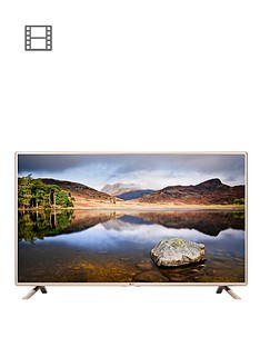 lg-55lf5610-55-inch-full-hd-freeview-led-tv-metallic