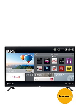 lg-42lf580v-42-inch-smart-full-hd-freeview-hd-led-tv-black