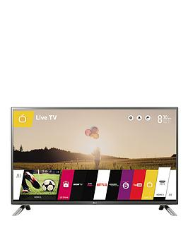 lg-50lf652v-50-inch-smart-3d-full-hd-freeview-hd-led-tv-black