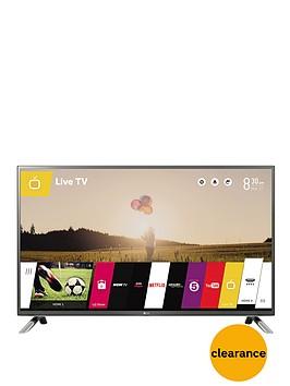 lg-50lf652v-50-inch-smart-3d-full-hd-freeview-hd-led-tv-black