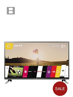 lg-lg-55lf652v-55-inch-full-hd-freeview-hd-led-smart-3d-tv