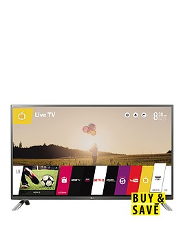 lg-lg-55lf652v-55-inch-full-hd-freeview-hd-smart-3d-led-tv-black