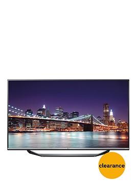 lg-49uf770v-49-inch-smart-4k-ultra-hd-freeview-hd-led-tv-black