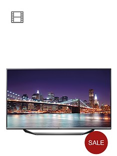 lg-55uf770v-55-inch-freeview-hd-led-smart-4k-ultra-hd-tv-black