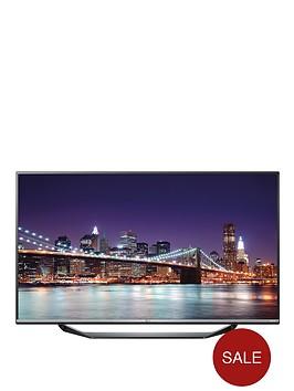 lg-55uf770v-55-inch-smart-4k-freeview-hd-ultra-hd-led-tv-black