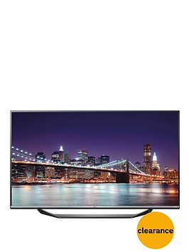 lg-55uf770v-55-inch-smart-4k-freeview-hd-ultra-hd-led-tv-black
