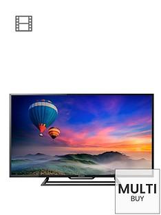 sony-kdl32r403cbu-32-inch-hd-ready-freeview-hd-led-tv