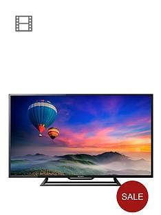 sony-kdl40r453cbu-40-inch-full-hd-freeview-hd-led-tv