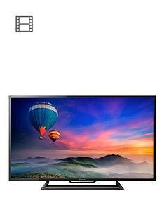 sony-kdl40r453cbu-40-inch-full-hd-freeview-hd-led-tv