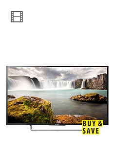 sony-kdl32w705cbu-32-inch-smart-full-hd-freeview-hd-led-tv