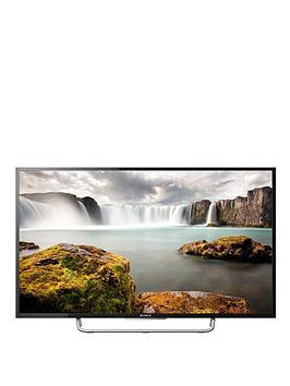 sony-kdl32w705cbu-32-inch-smart-full-hd-freeview-hd-led-tv
