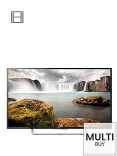 sony-kdl48w705cbu-48-inch-smart-full-hd-freeview-hd-led-tv
