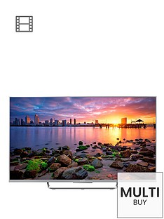 sony-kdl43w756csu-43-inch-smart-full-hd-freeview-hd-led-android-tv-silver