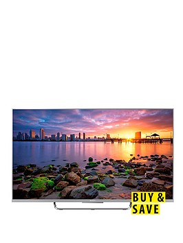 sony-kdl50w756csu-50-inch-smart-full-hd-freeview-hd-led-android-tv-silver