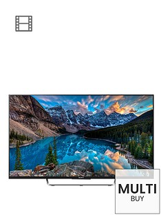 sony-kdl43w805cbu-43-inch-smart-3d-full-hd-freeview-hd-led-android-tv-black