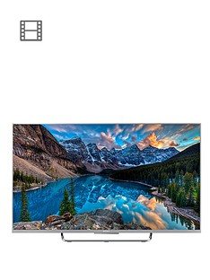 sony-kdl43w807csu-43-inch-smart-3d-full-hd-freeview-hd-led-android-tv-silver