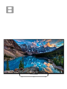 sony-kdl50w805cbu-50-inch-smart-3d-full-hd-freeview-hd-led-android-tv-black