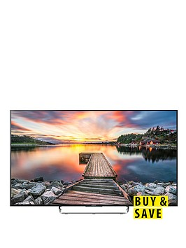sony-kdl65w855cbu-65-inch-smart-3d-full-hd-freeview-hd-led-android-tv-black