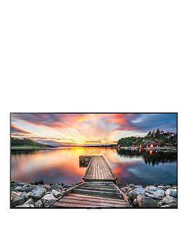 sony-kdl75w855cbu-75-inch-smart-3d-full-hd-freeview-hd-led-android-tv-black