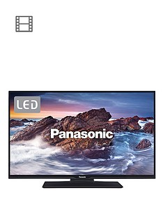 panasonic-viera-tx-24c300b-24-inch-hd-ready-freeview-hd-led-tv