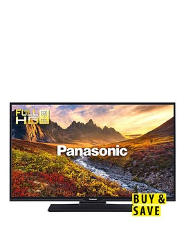 panasonic-tx-40c300b-40-inch-full-hd-freeview-hd-led-tv