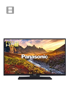 panasonic-viera-tx-48c300b-48-inch-full-hd-freeview-hd-led-tv