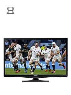samsung-ue32j4100-32-inch-hd-ready-freeview-led-tv-black