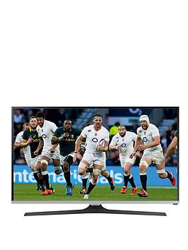 samsung-ue40j5100-40-inch-full-hd-freeview-led-tv-black